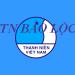 Cờ hội liên hiệp TNVN