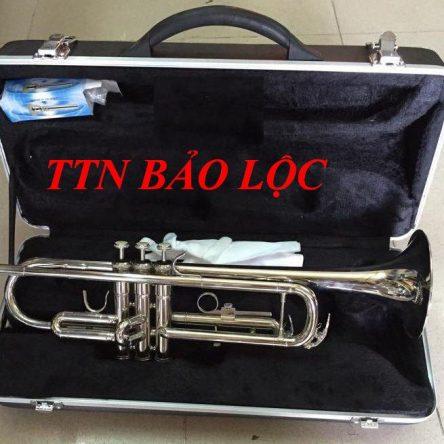 Kèn Trumpet Victoria loại 1